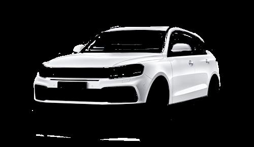 Цвета кузова T600 Coupe